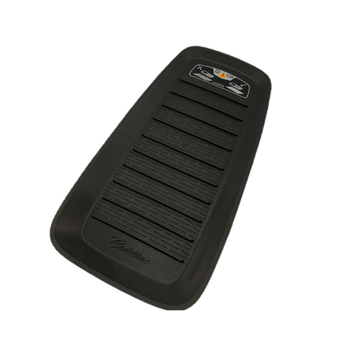 2015-2018 Escalade XL Wireless Phone Charging Pad Tray
