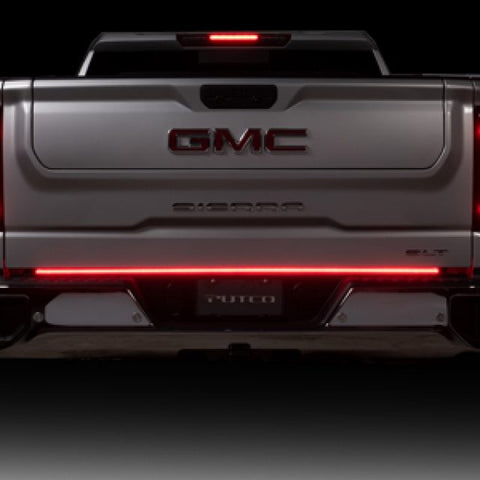 60-Inch Blade LED Tailgate Light Bar