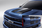2019-2021 Silverado Rally Stripe Package