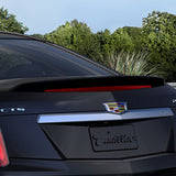 CTS Blade Spoiler Kit
