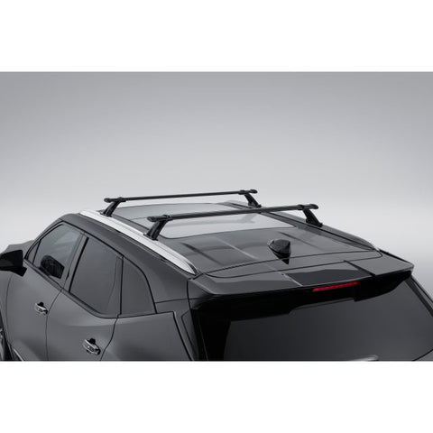 Blazer Roof Cross Rails