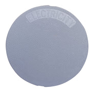Plastic Electrical Service Lid (390mm x 75mm)