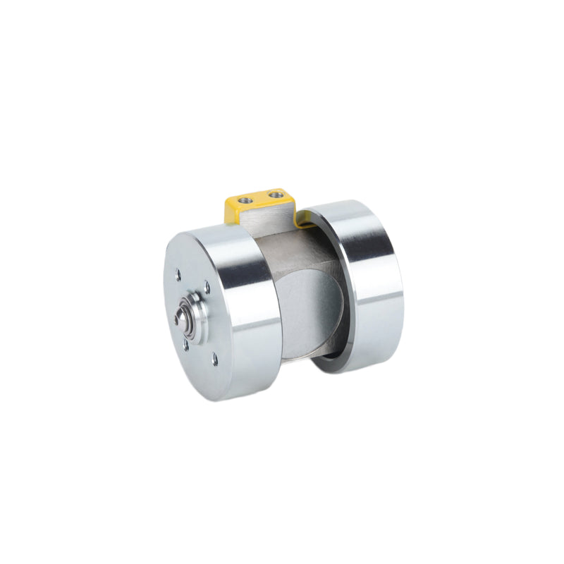 Magswitch MagWheel 150 - 8100074