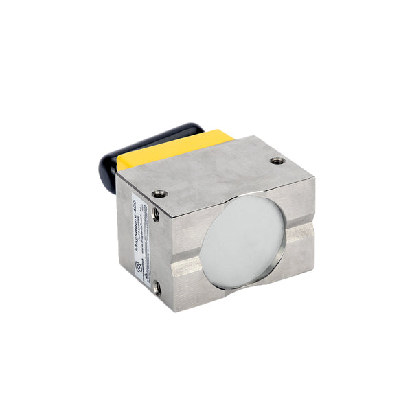 Magswitch MagSquare 400 - 8100238