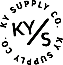 KY Supply Co