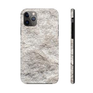 Kentucky Limestone iPhone Cases