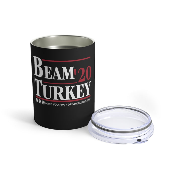 BEAM TURKEY 2020 TUMBLER