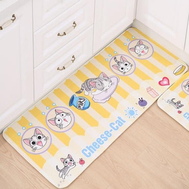 Fun Animal Designs Pet Multi-Purpose Mat