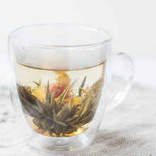 Load image into Gallery viewer, White Tea & Fig