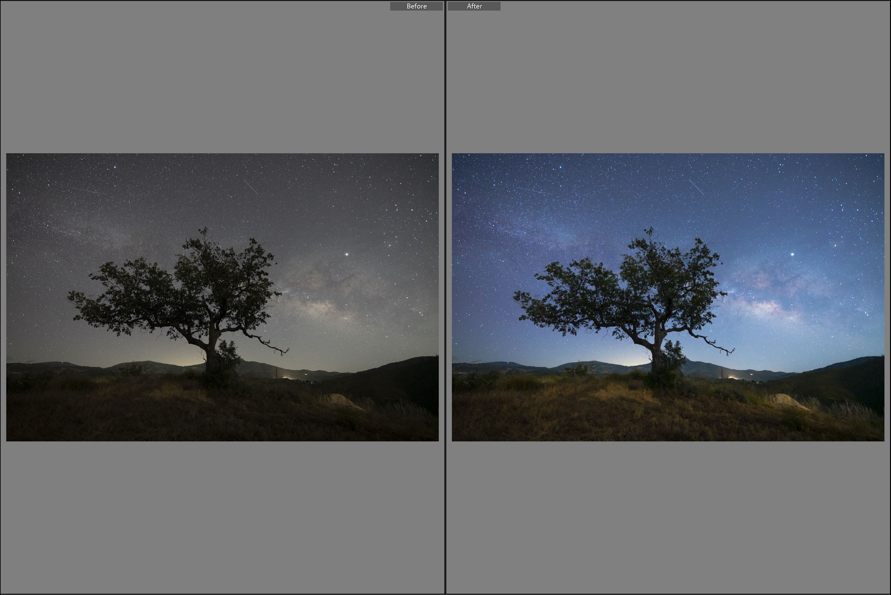 Astrophotography Processing - Private 1 on 1 Online Workshop