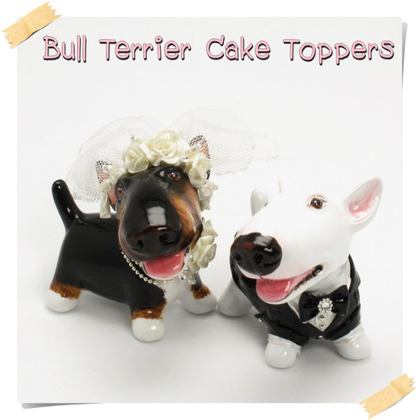 bernese mountain dog wedding cake topper wedding cake toppers 11267