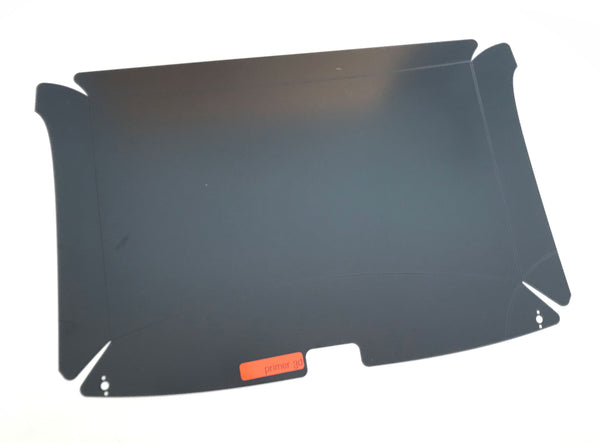 VW Rabbit Pickup (Caddy) ABS Headliner Forever Panel