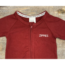 Load image into Gallery viewer, Cranberry Zippie - West Coast Zippies