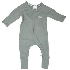 Zippie (Only Newborn Size Currently Available)