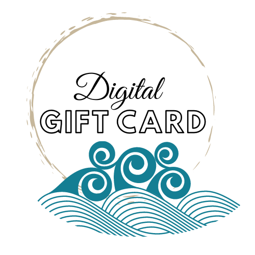 WCZ Digital Gift Card - West Coast Zippies