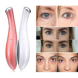Magic Eye Rejuvenation Wand