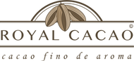 Royal Cacao USA