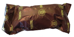 Takal Chocolate Wrapper