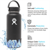 Peaks Boot for 32 & 40 oz Hydro Flask