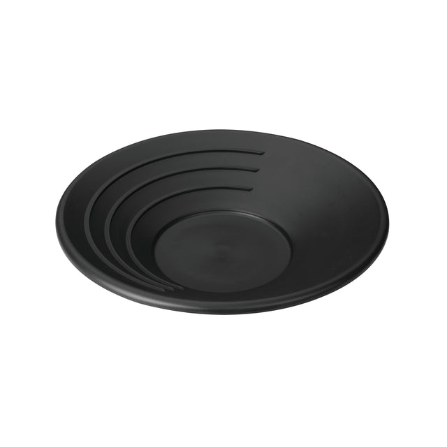 Stansport Gold Pans - 3 Sizes - Sunny Mountain Prospectors