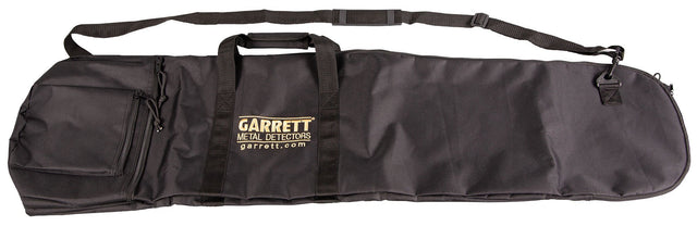 "Garrett - Garrett All Purpose Metal Detector Bag - 50"" - Sunny Mountain Prospectors"