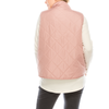 Style #2151A - Pink | Wonderful And Young | Vests