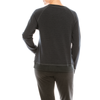 Style #3200P - Grey | Wonderful And Young | Pullovers