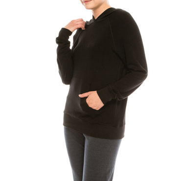 Style # DLT0118K -Black Gratitude | Wonderful And Young | Pullovers
