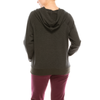 Style # DLT0118K -Grey Gratitude | Wonderful And Young | Pullovers