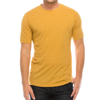 Urban Diction Men's Short Sleeve Crew Neck T-Shirt Soft and Comfortable (Various Colors) | Urban Diction | Men's Shirts