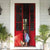 FENG SHUI: ATTRACT POSITIVITY BY PAINTING YOUR FRONT DOOR