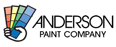 Anderson Paint