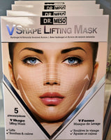 Shape Lifiting Mask, shape shifter, shapeshift meaning, shapeshifter, what is a shapeshifter, shape shifters, shapeshifters, shape shifter meaning, shapeshifter meaning, shape shifting meaning, shapeshifters definition, shapeshifting, shape changer, shape lifiting, V-Shape