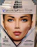 Dr. Meso V-Shape Lifiting Mask