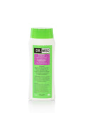 Anti Hair Loss Shampoo 350ml