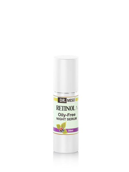 retinol serum, retinol oily free serum, cerave resurfacing retinol serum, best retinol serum, cerave retinol, best retinol, cerave retinol serum, best retinol products, the inkey list retinol, bakuchiol serum,  inkey list retinol, serum retinol, murad retinol, sunday riley retinol, olay retinol 24 serum, olay regenerist retinol 24 night serum, cerave skin renewing retinol serum