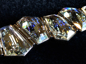 Evening Bracelet by Swarovski - Item 1014365