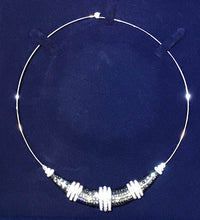 Teodora Necklace by Swarovski - Item  1181390