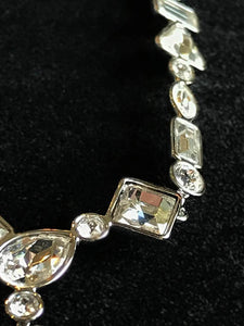 Swarovski Formidable Necklace  - Item 5226033