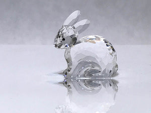 """Zodiac Rabbit"" by Swarovski - Item 622845"