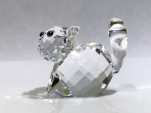 "Lovlots ""Pioneers"" by Swarovski - Item 843547"