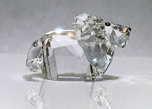 "Lovlots ""Lee Roy Lion"" by Swarovski - item 887731"