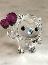 Lovlots Hoot the Owl, Let's Celebrate! by Swarovski - Item 5270282