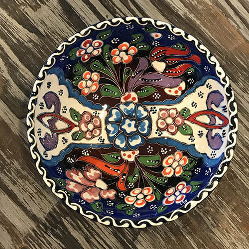 Handmade Ceramic Bowl - Item B1
