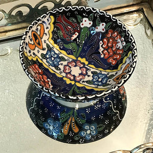 Handmade Ceramic Bowl - Item B3