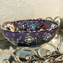 Handmade Ceramic Bowl - Item B15