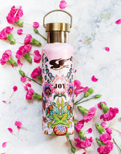 """Joy"" Wander Bottle"