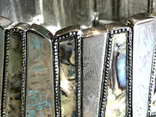 Bracelet - with Mother of Pearl -Item 3