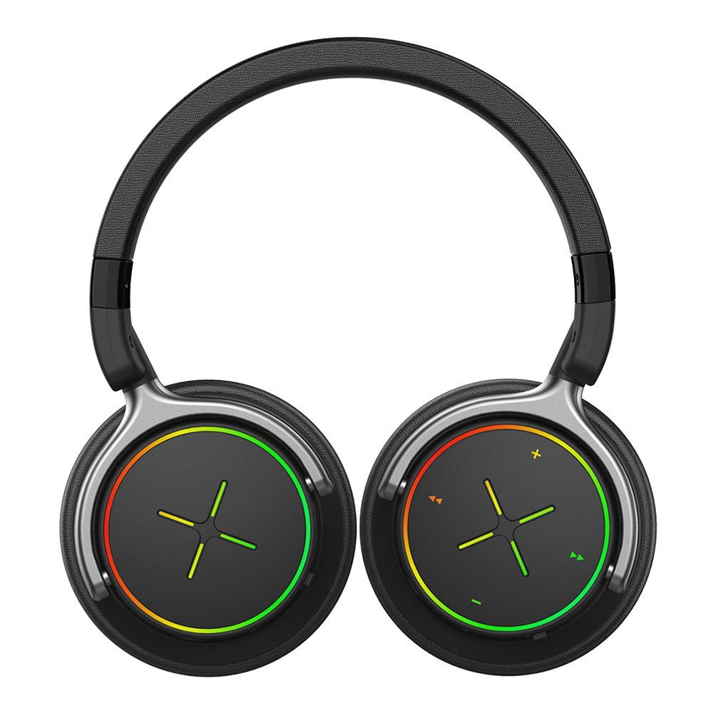 Ajazz AE3 40mm Drivers Bluetooth - Ultimate Gaming Equipment