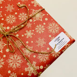 Wooden Joy Gift Wrapping Service